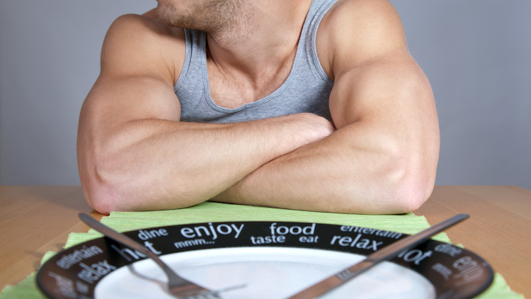 foods lower testosterone
