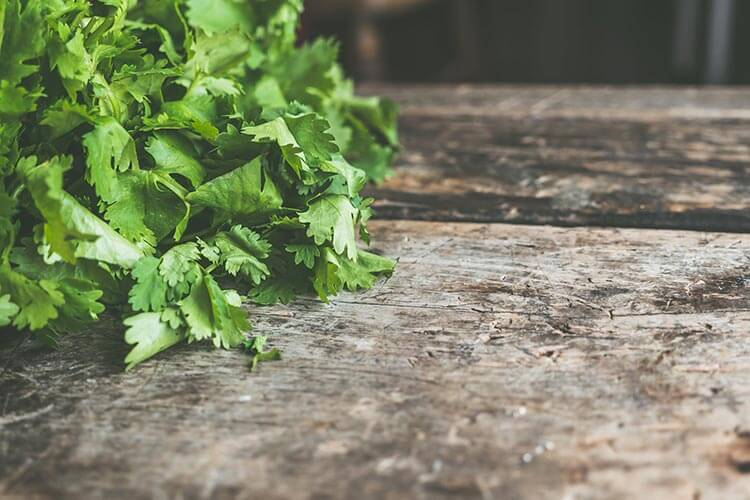 Herbs testosterone what boost The Surprising