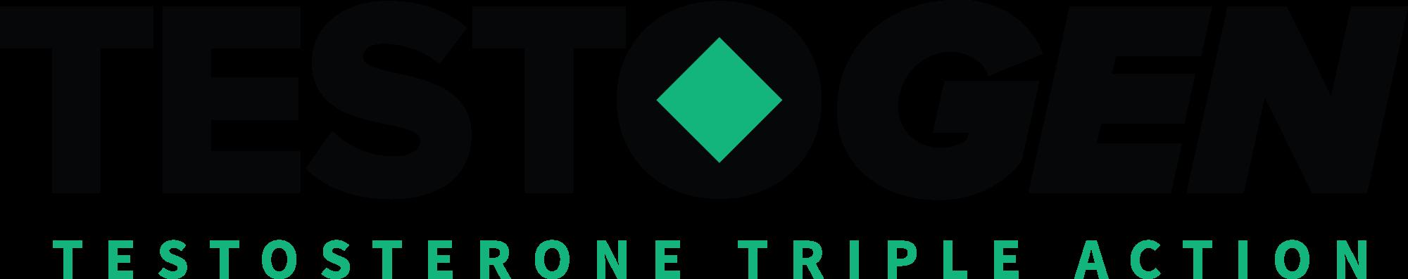 testogen special offer - order now